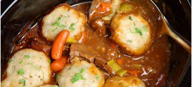 Beef-Stew-with-dumplings2-620x280