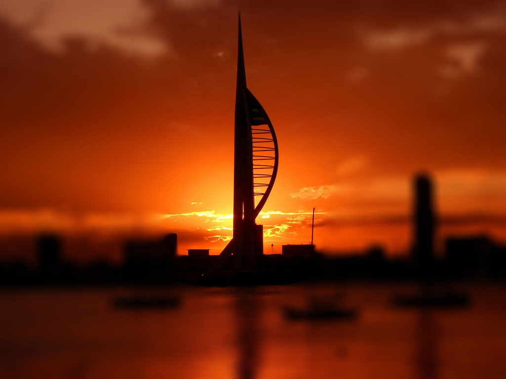 Spinnaker-Sunrise-e1429018194619